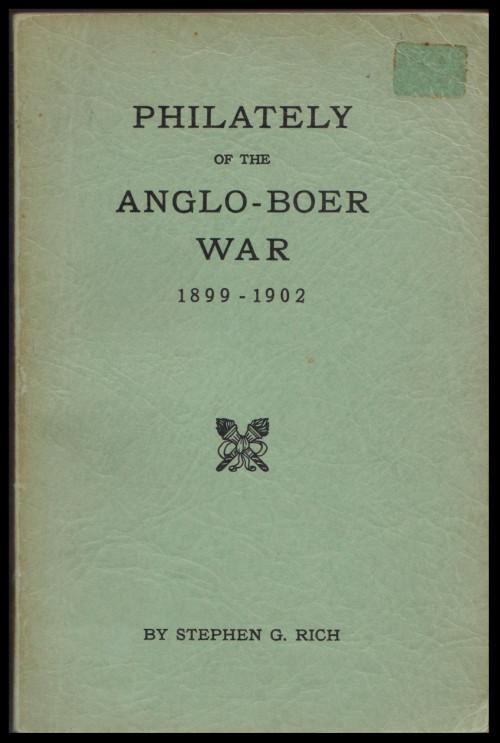 Rich-Anglo-Boer-1943---Copy.jpg