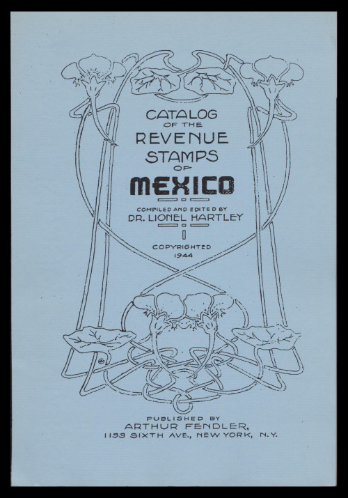 Mexico-Revs-Hartley-1944.jpg