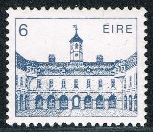 1982 1990 Éire Architecture 06