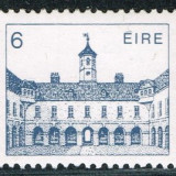 1982-1990-Eire-Architecture-06
