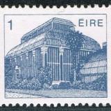 1982-1990-Eire-Architecture-1