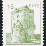 1982-1990-Eire-Architecture-15