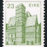 1982-1990-Eire-Architecture-23