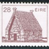 1982-1990-Eire-Architecture-28