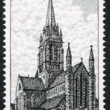1982-1990-Eire-Architecture-44