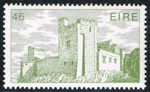 1982-1990-Eire-Architecture-46.jpg