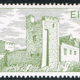 1982-1990-Eire-Architecture-46