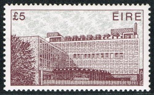 1982-1990-Eire-Architecture-5.jpg