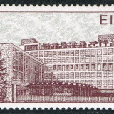 1982-1990-Eire-Architecture-5
