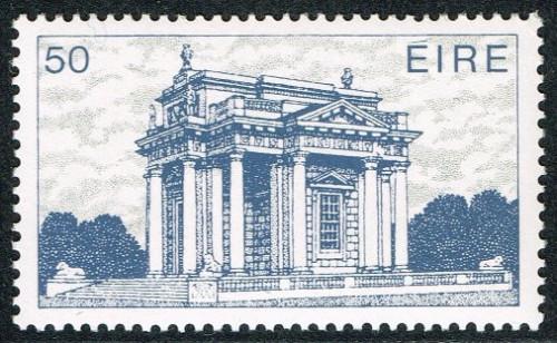 1982-1990-Eire-Architecture-50.jpg