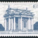 1982-1990-Eire-Architecture-50