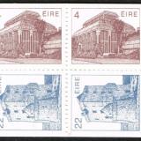 1983-Eire-HB23-HP24