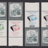 Austria-958-1973