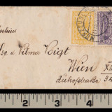 Small-Austria-Cover-1924-1223-F