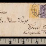 Small-Austria-Cover-1924-1223-F
