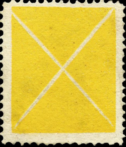 1859-cross-thin.jpg