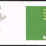 1983-Eire-HB24