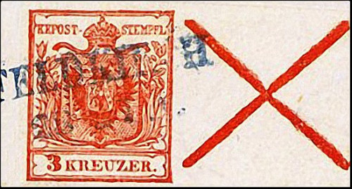Stamp_Austria1850_3Kr.jpg
