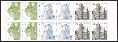 1985-Eire-HP27.jpg