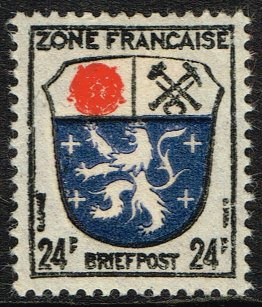 1945-French-Occupation-of-Germany-24-Rpf-Coat-of-Arms-of-Saarland.jpg