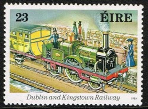 1984-Eire-23p-150th-Anniversary-of-Irish-Railways.jpg