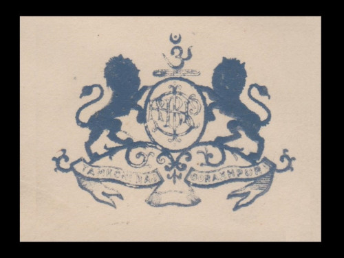India-States-Stationery-Crests-W1.jpg