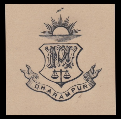 India-States-Stationery-Crests-Y9.jpg