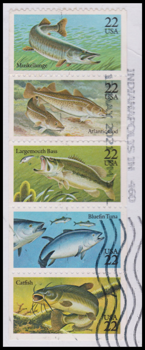 USA-Booklet-Pane-Fishes-2209a.jpg