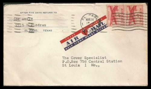 USA-Tied-Air-Etiquette-1954-0324.jpg