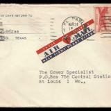 USA-Tied-Air-Etiquette-1954-0324