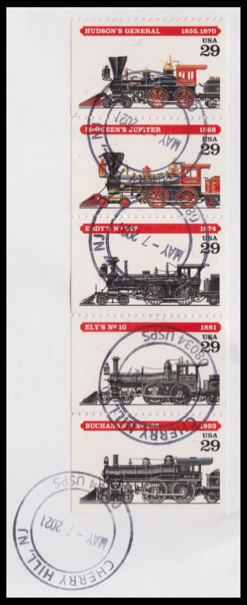 USA-Trains-Booklet-Pane.jpg