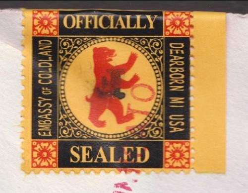 Embassy-Fumigated-2020-0316-c.jpg