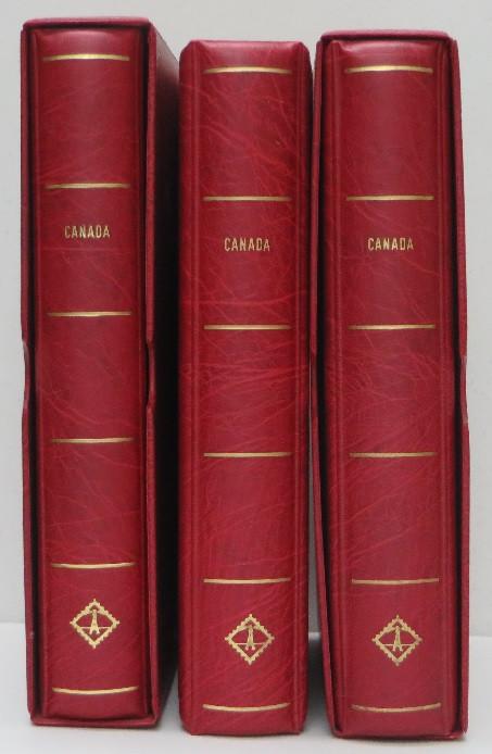 Canada-LHhl-3vv-1851-1999.jpg