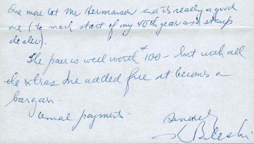 Bileski-Hand-Written-Note.jpg