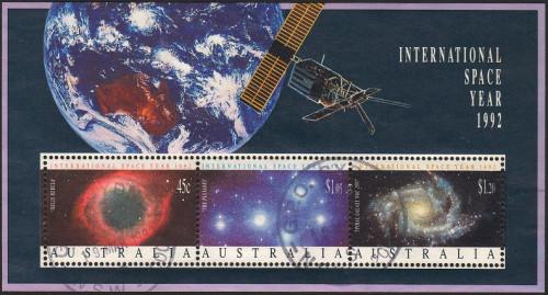 Australia-1260a-15122101u-25p.jpg