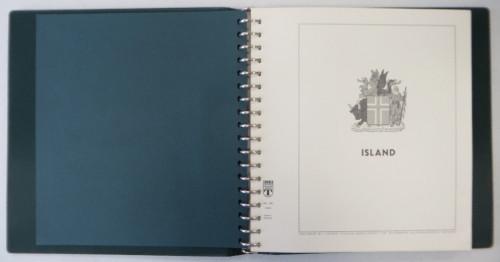 Iceland-LD-hl-bindertitle-25p.jpg