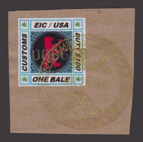 EIC-SC-IBBB.jpg