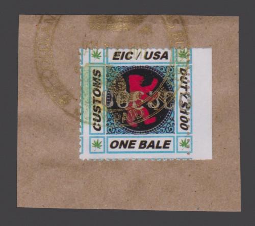 EIC-SC-PBBB.jpg