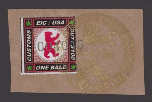EIC-SC-PBWB.jpg