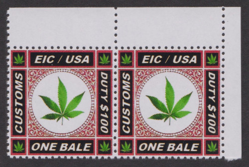 EIC-Special-Commerce-Corner-Pair-White-Leaf.jpg