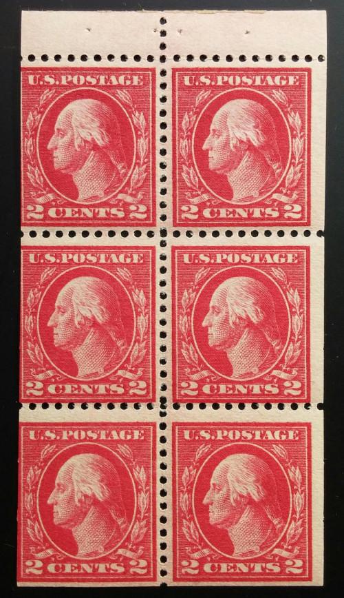 US-0499e.jpg