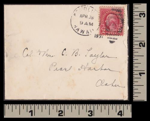 Small-Hawaii-Cover-1931-0428.jpg