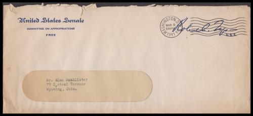 USA-Taft-1941-Cover-r50.jpg