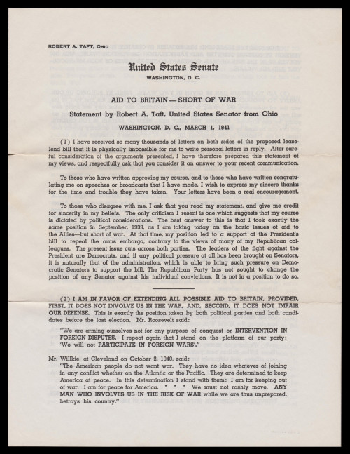 USA-Taft-1941-E1-r50.jpg