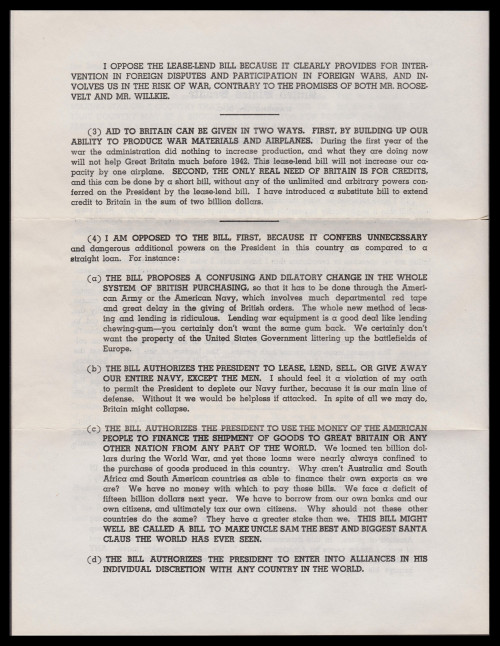 USA-Taft-1941-E2-r50.jpg