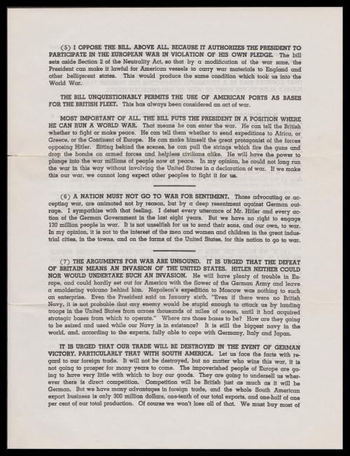USA-Taft-1941-E3-r50-r95.jpg