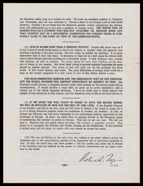 USA-Taft-1941-E4-r50-r95.jpg
