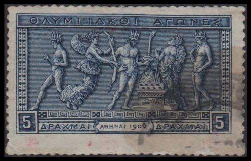 Greece-197-Olympics-1906.jpg