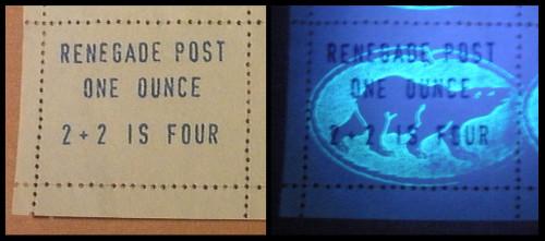 Renegade-Post-1.jpg