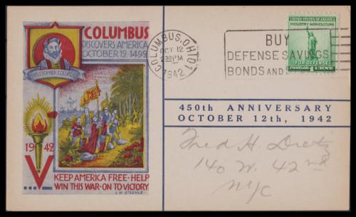 Columbus-WWII.jpg